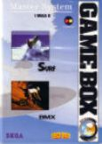 gamebox_1_tectoy