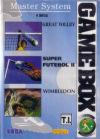 gamebox_2_tectoy