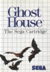ghost_house