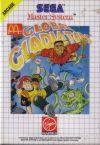 global_gladiators