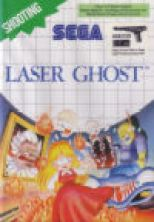 laser_ghost