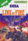 line_of_fire