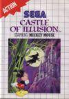 micky_castle