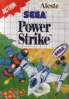 power_strike_aleste