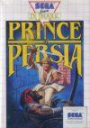 prince_persia
