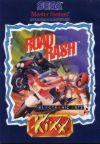 road_rash_kixx