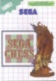 sega_chess
