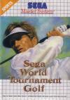 sega_world_tournament