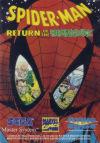 spiderman_sinistersix