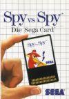 spy_spy