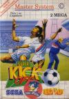 super_kick_off_tectoy