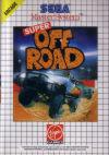 super_off_road