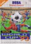 tecmo_world_cup