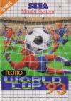 tecmo_world_cup