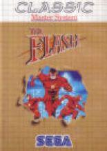 the_flash_classic