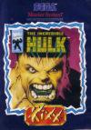 the_hulk_kixx