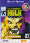 the_hulk_tectoy