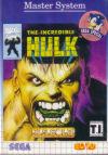 the_hulk_tectoy