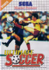 ultimate_soccer