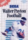 walter_payton