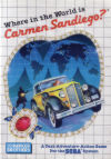 where_is_carmen
