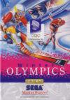 winter_olympics