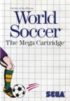 world_soccer