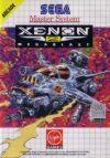 xenon_2