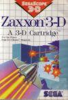 zaxxon_3D