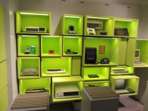 computerspiele_museum01