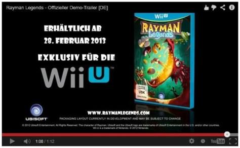 rayman_legends_release_28022013