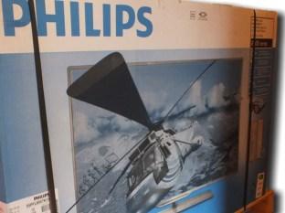 philips_55pfl8007k12_01