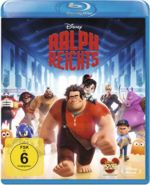 ralph_reichts_cover