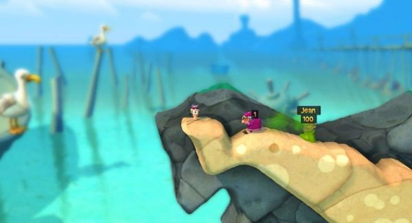 worms_rc_02