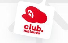 club_nintendo_teaser