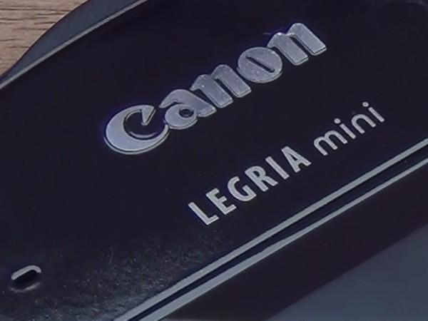 canon_legria_02