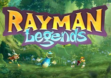 Rayman Legends exklusiv für die Wii U - oder: Wie trifft man eine Fehlentscheidung?