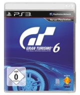 gt6_cover