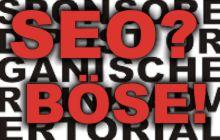 seo_teaser02