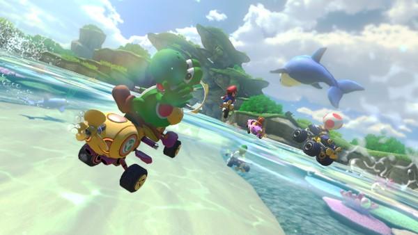 Mario Kart 8_konsolenfan_03