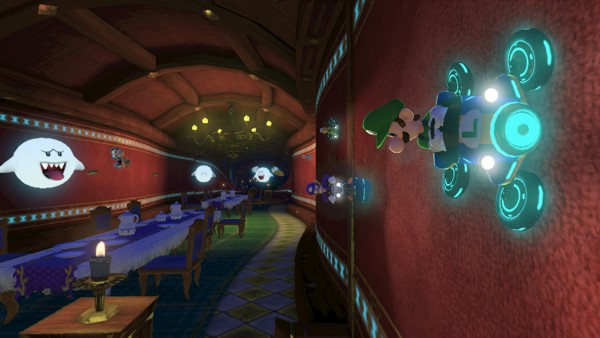 Mario Kart 8_konsolenfan_05