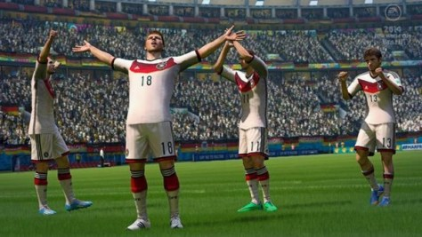 fifa-world-cup-14