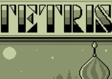 Happy Birthday zum 30jährigen Jubiläum, Tetris
