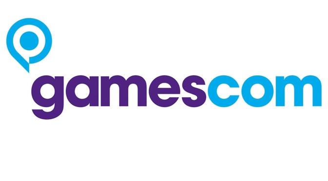 ... und die nächste gamescom 2012 Absage - diesmal: Microsoft