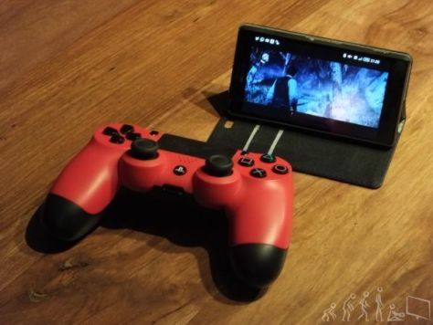 sony_xperia_remote_play_konsolenfan_03