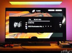 11_rx-a1040_einrichtung_konsolenfan
