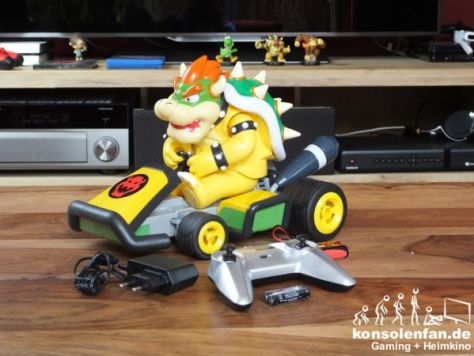carrera_rc_bowser02