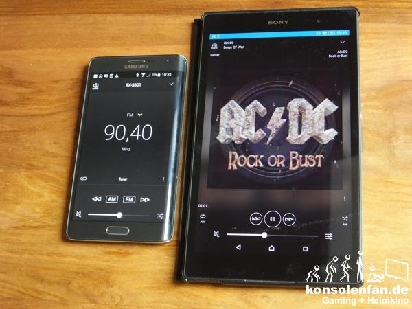 musiccast_app_konsolenfan_03