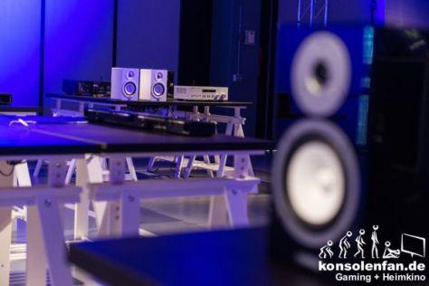 musiccast2_mailand_konsolenfan_beitrag05