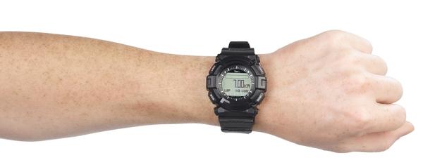 NX-4272_1_newgen_medicals_Outdoor-Fitness-Smartwatch_03